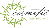 Cosmetic Laser Solutions