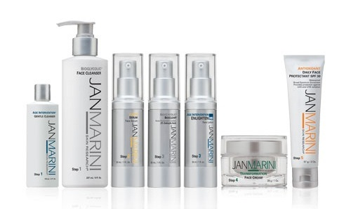 jan marini products picture